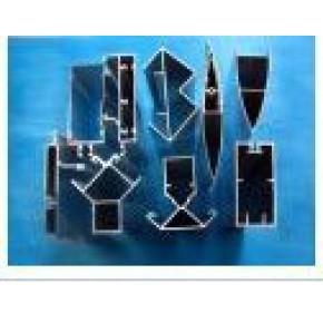 軟梯,哪里定制,材質6061方棒,鋁配件樣品,開模具,大興鋁合金附件