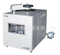 自�佣�硫�x-�L沙奔特 BTDL-6000