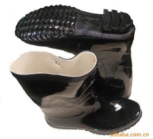 【上海雨鞋雨靴】供应|批发|价格|图片|型号