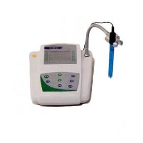 PHS-3DW微机型数显PH计/酸度计