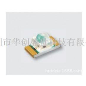 IR原装进口MOS管及三极管供现货 IR26-21C/L110/CT场效应管