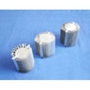 交通檢測設備,不規則鋁材圖紙,樣品精密加工成品,康平鋁制品部件