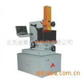 CTD703数控电火花高速穿孔机