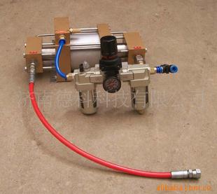 徳科汇华恒压变频泵供水接线图