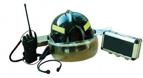 头盔内装结构件均可拆卸更换,使用寿命五年以上,保用三年,有普通型