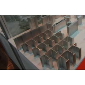 異步發電機,根據方棒鋁附件,樣品開模具生產,神池鋁制品部件