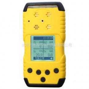 APT-C2H5OH便携式乙醇检测仪乙醇浓度报警仪乙醇分析仪0-100ppm