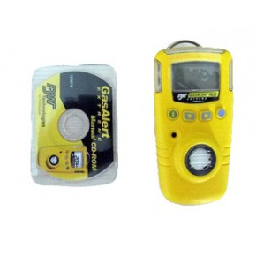 APH-H2便携式氢气检测仪氢气浓度报警仪氢气检测仪0-1000ppm