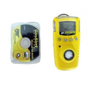 APH-NO2便携式二氧化氮检测仪二氧化氮报警仪气体检测仪0-20ppm