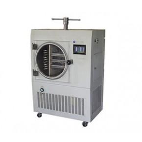 冷冻干燥机 原位压盖型冷冻干燥机 SCIENTZ-30ND