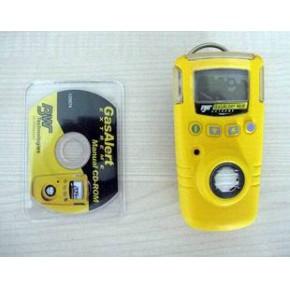 二氧化硫报警仪气体检测仪0-100ppm