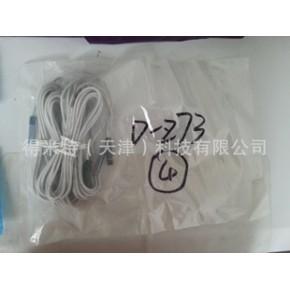 SMC气缸VQ1101N-5B1-Q