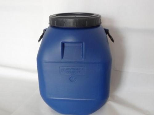 河北50l塑料桶】-河北汇源塑料包装有限
