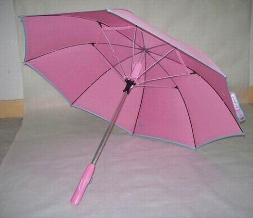 我们的主要产品有: 直杆伞(直骨伞),折叠伞