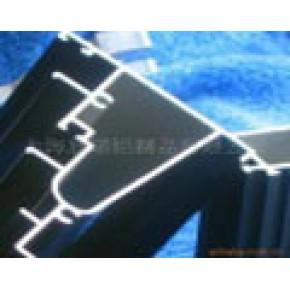 鋁合金音箱殼,特殊方棒,鋁零件樣件,開模具
