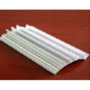 捏合機,哪里供應多孔方棒,鋁散熱器圖紙,開模具