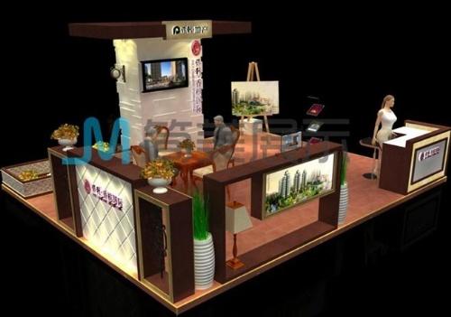 【会展公司】_福州简美展示设计有限公司_顺企网