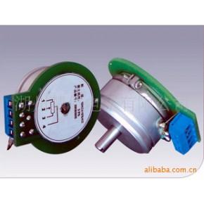 WDD35SC2精密導電塑料電位器