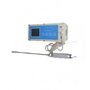 泵吸式二氧化硫检测仪便携式二氧化硫检测仪二氧化硫分析仪