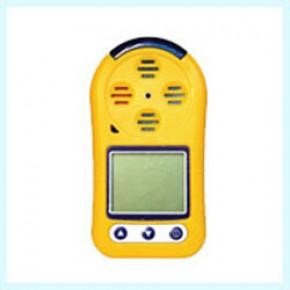 多合一气体检测仪一氧化氮检测仪二氧化碳检测仪硫化氢气体检测仪