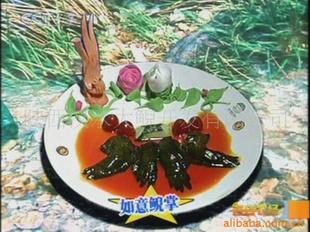 娃娃鱼菜品孩子v菜品能吃胡椒粉吗图片