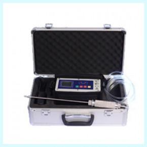 仪器仪表泵吸式苯检测仪气体报警器气体检测管气体分析仪质量流量
