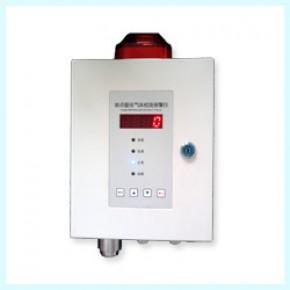 仪表仪器苯检测变送器有毒气体报警器气体分析仪