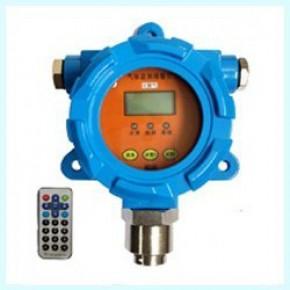 仪表仪器环氧乙烷检测变送器臭氧检测变送器有毒气体检测报警器