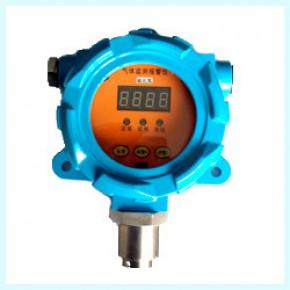 仪表仪器臭氧检测变送器有毒气体检测报警器气体质量流量分析仪