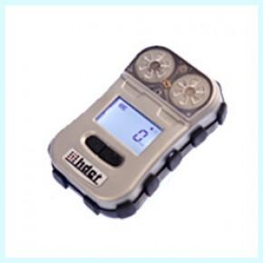 仪表仪器袖珍式氯化氢检测仪有毒气体报警器