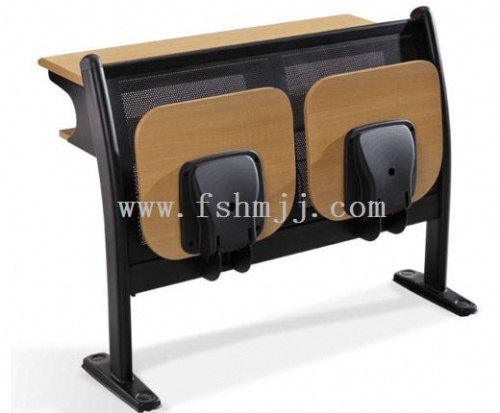 培训教室桌椅 培训教室桌椅价格 培训教室桌椅厂家 佛山鸿名家具厂 -