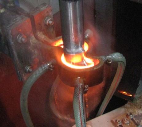江北区 凸轮 轴 热处理设备. 表面淬火 设备,感应