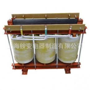 銨變直供 精美普通變壓器,特種變壓器三相隔離干式變壓器 AB