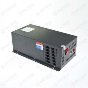 粵銘專用 激光電源 40W 60W 80W 和100W 150W 穩壓led驅動電源