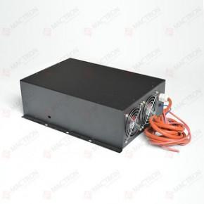 黑色通用 激光電源  激光電源130W,電源150W