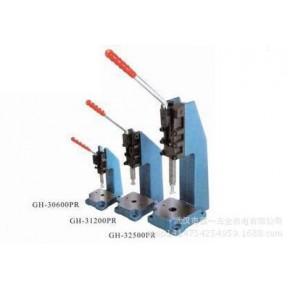 進口GOODHAND臺灣嘉手牌快速夾鎖緊器工裝夾具推拉式GH-31200PR