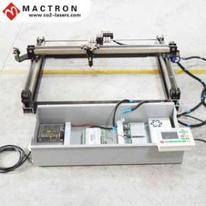 激光雕刻機配件 激光切割機配件 激光五金配件