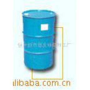 妥爾油 塔爾油 橡膠 涂料 化工原料