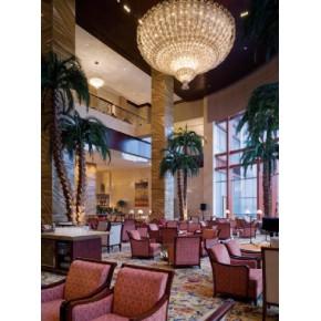 专业软装饰设计、室内陈设-重庆西璟软装饰设计公司
