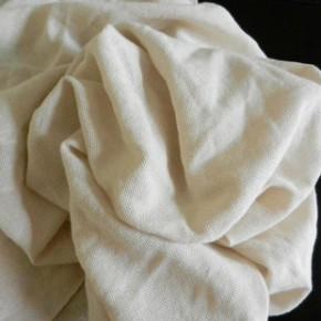 定做加工豆皮布 棉布