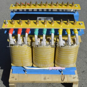 電鍍退火變壓器 電鍍變壓器 拉絲機變壓器 上海銨變變壓器