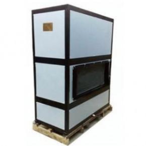 酒窖恒溫恒濕機 風冷恒溫恒濕機 恒溫試驗設備 恒溫恒濕機HF25N