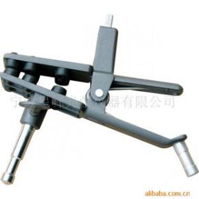 FS9319大力夾