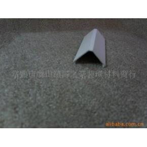 瓷砖护角线 铝合金 3000(mm)