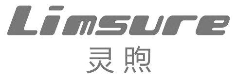 上海靈旭電子有限公司
