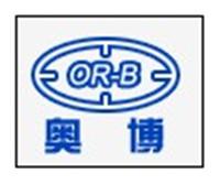 青岛奥博仪表有限公司