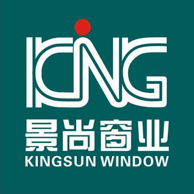 上海景尚門窗有限公司