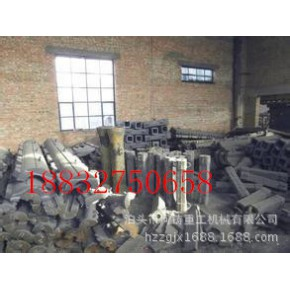 河铸R120-500-3500双开式电极棒钢锭模耐热耐磨使用寿命长