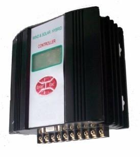 【风光互补】srne厂家直销风能互补控制器太阳能