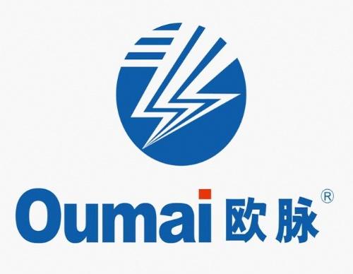 上海歐脈電子科技發展有限公司